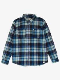 Bardwell - Long Sleeve Shirt for Men  EQYWT04245