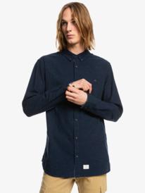 Belambro - Long Sleeve Shirt for Men  EQYWT04246