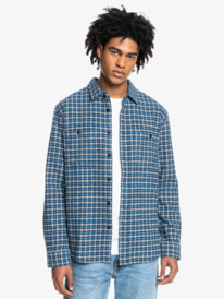 Intrepide Explorer - Long Sleeve Shirt for Men  EQYWT04252