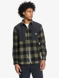 North Seas - Long Sleeve Shirt for Men  EQYWT04254