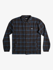Coach - Long Sleeve Shirt for Men  EQYWT04256