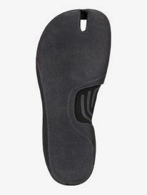 3mm Highline Lite - Split Toe Wetsuit Boot  EQYWW03036