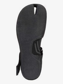 3mm Highline Plus - Split Toe Wetsuit Boot  EQYWW03037