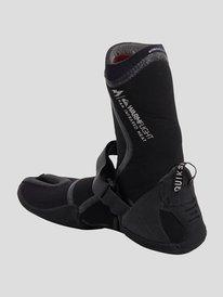 5mm Highline Plus - Split Toe Surf Boots for Men  EQYWW03038