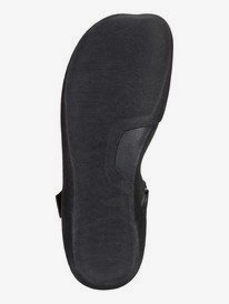 3mm Syncro - Round Toe Wetsuit Boot  EQYWW03041