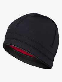 2mm Syncro - Neoprene Surf Beanie for Men  EQYWW03045