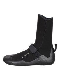 5mm Everyday Sessions - Wetsuit Boots for Men  EQYWW03055