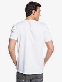 Bamboo Breakfast - T-Shirt  EQYZT04941