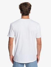 The Jungle - T-shirt pour Homme