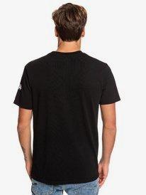 50 Year - T-Shirt for Men  EQYZT05334