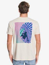 Window Pane - T-Shirt for Men  EQYZT05437