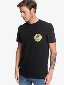 Art House - T-Shirt for Men  EQYZT05534