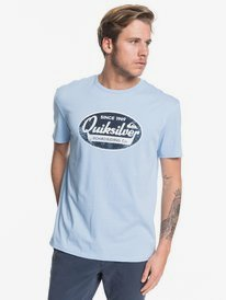 What We Do Best - T-Shirt for Men  EQYZT05592