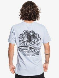 Originals - T-Shirt for Men  EQYZT05730