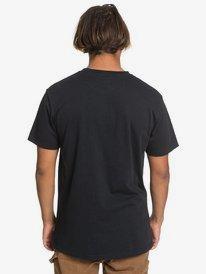 Originals Aloha - T-Shirt  EQYZT05732