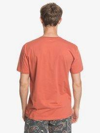 Comp Logo - T-Shirt  EQYZT05750
