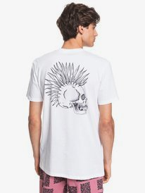 Drum Therapy - T-Shirt  EQYZT05752