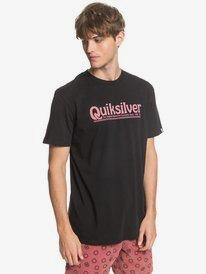 New Slang - T-Shirt  EQYZT05754