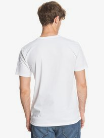 Sure Thing - T-Shirt  EQYZT05762