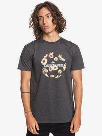 Summers End - T-Shirt  EQYZT05768