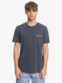 Lazy Sun - T-Shirt  EQYZT05800
