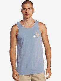 Empty Rooms - Vest for Men  EQYZT05808