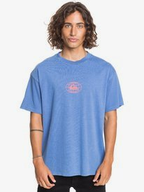 Global Groove - T-Shirt for Men  EQYZT05810
