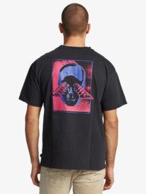 X Ray Café - T-Shirt for Men  EQYZT05813