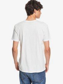 First Fire - T-Shirt  EQYZT05841