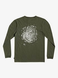 OG COSMIC YOUTH LS  EQYZT05848