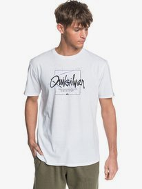 Never Lost - T-Shirt for Men  EQYZT05948