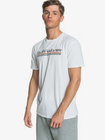 Headwind - T-Shirt for Men  EQYZT05951