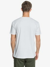 The Breaks - T-Shirt for Men  EQYZT05952