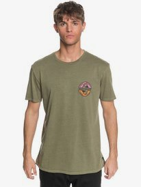 Twinny - T-Shirt for Men  EQYZT05973