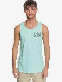 Bobble - Vest for Men  EQYZT05980