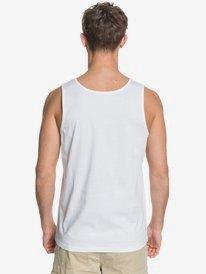Comp Logo - Vest for Men  EQYZT05981
