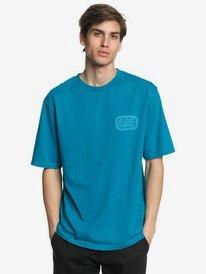 Quiksilver - T-Shirt for Men  EQYZT06007