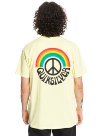 Originals Rainbow - T-Shirt for Men  EQYZT06028