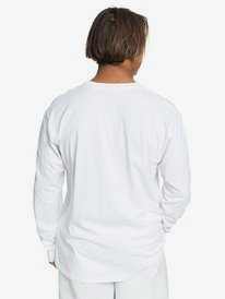 Originals Mother - Long Sleeve T-Shirt for Men  EQYZT06034