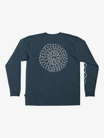 Originals Mandala - Long Sleeve T-Shirt for Men  EQYZT06035
