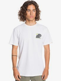 Swell Raisers - T-Shirt for Men  EQYZT06047
