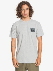 Square Me Up - T-Shirt for Men  EQYZT06052
