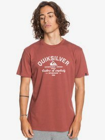 Creators Of Simplicity - T-Shirt for Men  EQYZT06055