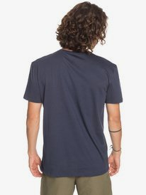 Jungle Bubble - T-Shirt for Men  EQYZT06058