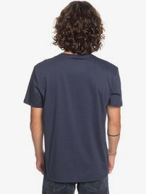 Jungle Jim - T-Shirt for Men  EQYZT06059
