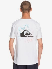 Cosmic Sunset - T-Shirt for Men  EQYZT06062