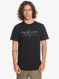 Half Past - T-Shirt for Men  EQYZT06064