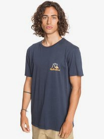 Flow Ride - T-Shirt for Men  EQYZT06099