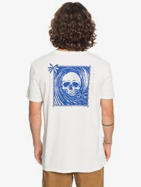 Devils Wink - T-Shirt for Men  EQYZT06102
