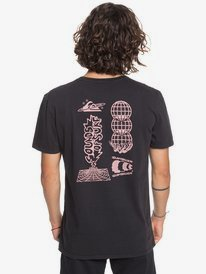 Beta Test - T-Shirt for Men  EQYZT06105